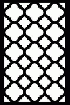 картинки для вырезки трафаретов Free DXF File
