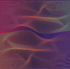 Dinwawe Vector Free DXF File