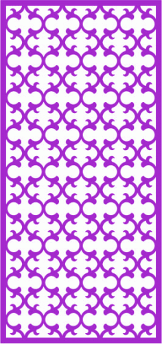 Laser Cut Pattern – 1568 Free CDR Vectors Art