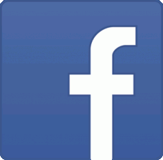 Facebook Logo Vector Free AI File