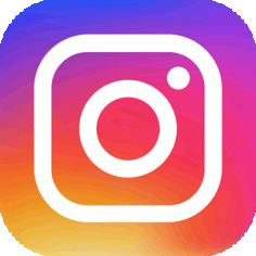Instagram New 2016 Logo Vector Free AI File