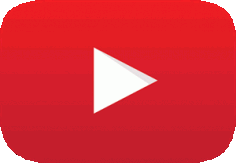 Youtube Icon Logo Vector Free AI File