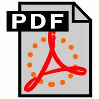 Adobe Pdf Readerlogo EPS Vector