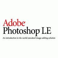 Adobe Photoshop Le Logo EPS Vector
