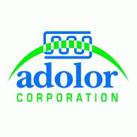 Adolor Logo EPS Vector