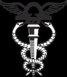 Contabilidade Simbolo Logo Free CDR Vectors Art