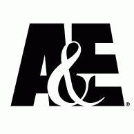 A E Logo EPS Vector