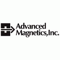 Advanced Magnetics Inc Logo EPS Vector