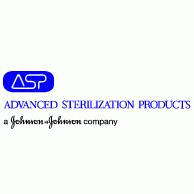 Advanced Sterilization Products Logo EPS Vector