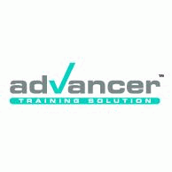 Advancer Logo EPS Vector