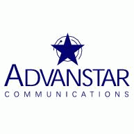 Advanstar Communications Logo EPS Vector