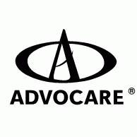 Advocare Logo EPS Vector