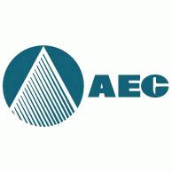 Aec Logo EPS Vector
