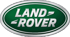 Land Rover Logo Vector Free AI File