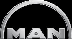 Man Logo Vector Free AI File