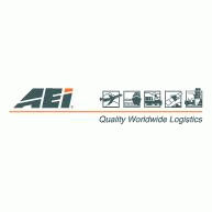 Aei Logo EPS Vector