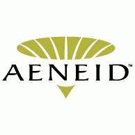 Aeneid Logo EPS Vector