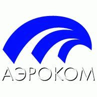 Aepokom Logo EPS Vector