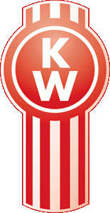 Kenworth Logo Vector Free AI File