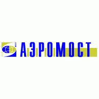 a3pomoct Logo EPS Vector