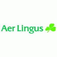 Aer Lingus New Logo EPS Vector