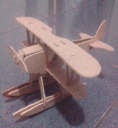 Laser Cutting Hydroplane Free PDF File