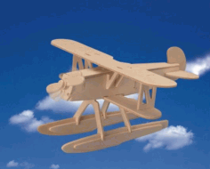 Laser Cutting Plane Free PDF File