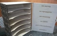 Money Box Wooden Savings Bank For Laser Cut Free CDR Vectors Art