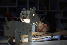 Laser Cut dog-spaik1 Free CDR Vectors Art