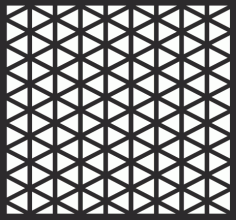 Seamless Geometric Pattern Free CDR Vectors Art