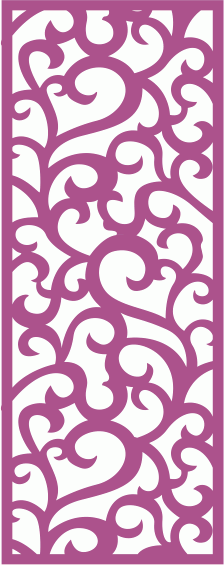 Floral Patterns design Seamless Free CDR Vectors Art