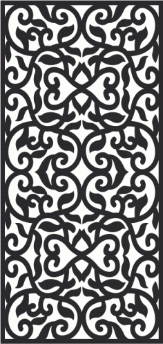 Swirls background black and white Free CDR Vectors Art