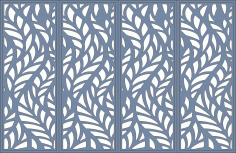 CNC Plasma Cut Pattern Free CDR Vectors Art