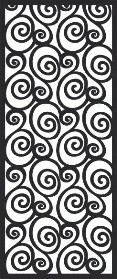 Screen Pattern 222 Free CDR Vectors Art