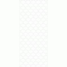 Cnc Panel Laser Cut Pattern File Cn m10 Free CDR Vectors Art