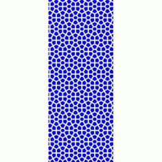 Cnc Panel Laser Cut Pattern File Cn m22 Free CDR Vectors Art