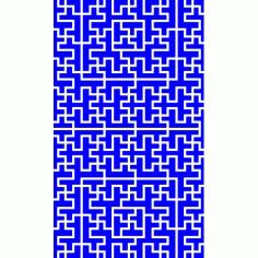 Cnc Panel Laser Cut Pattern File Cn m25 Free CDR Vectors Art