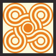 Mandala Ornaments Design Free CDR Vectors Art