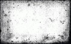 Dccanim_grunge Free CDR Vectors Art