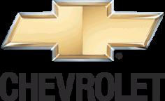 Chevrolet Logo Free CDR Vectors Art