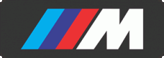 Motorsport BMW Logo Free CDR Vectors Art
