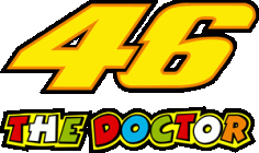 The Doctor 46 Logo Free CDR Vectors Art