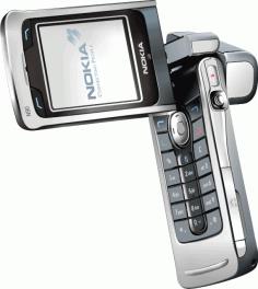 Mobile Phone Clipart n90 Free CDR Vectors Art
