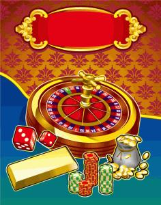 Money Games Clip Art Free CDR Vectors Art