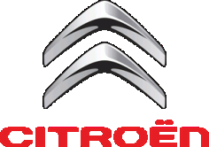 Citroen 2009 Logo Free CDR Vectors Art