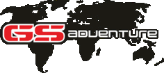 Gs Adventure 02 Logo Free CDR Vectors Art