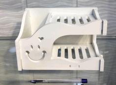 Laser Cut Labkhand Free CDR Vectors Art