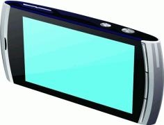 Sony 5 Free CDR Vectors Art