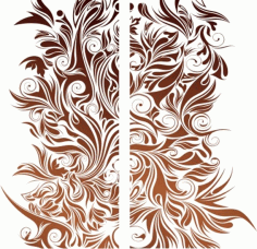 Bloom 179757 Free CDR Vectors Art