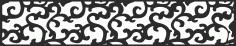 Coreldraw Pattern Design Free CDR Vectors Art